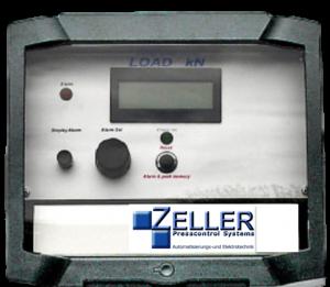 920 Reparaturservice