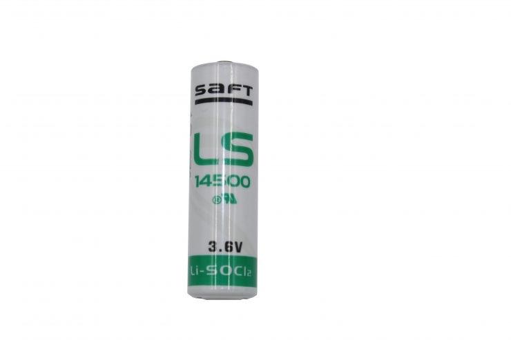 S5 Pufferbatterie
