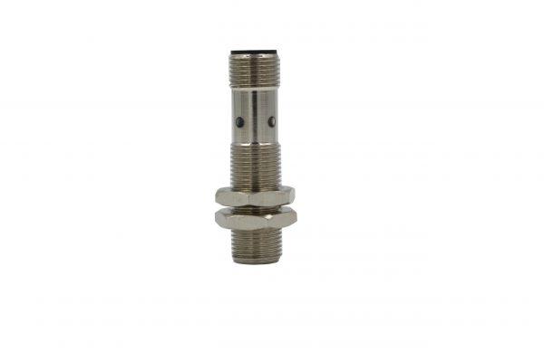 Induktiver Sensor M12 4mm