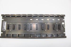 Bosch PC200
