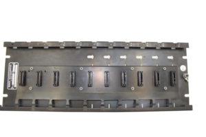 PC200 Grundplatte