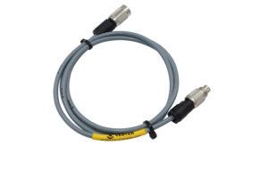 Andere Kabel