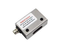 Rotlicht Sensor 525