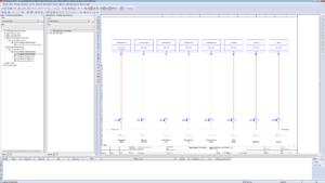 Eplan P8 Stromlaufplan