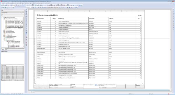 Eplan P8 Hardwareplanung