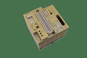 Simatic S5 6ES5 095-MC01
