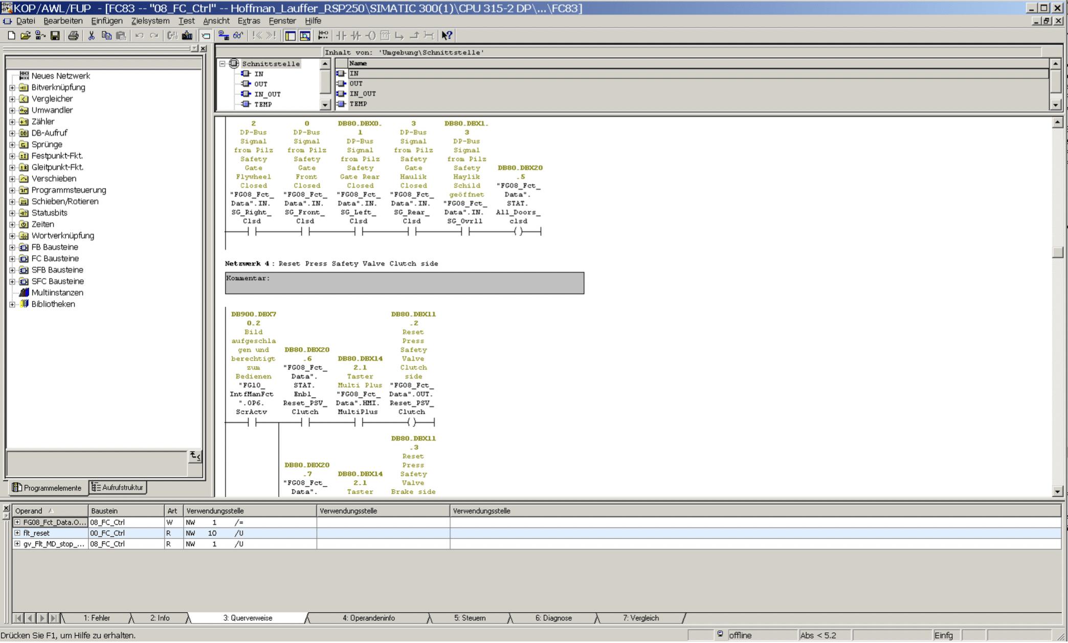 Ebook Siemens S7