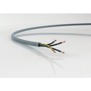 Ölflex Classic 110 Lapp Kabel