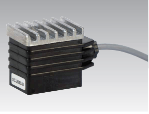 Weber Hydraulic SC2000